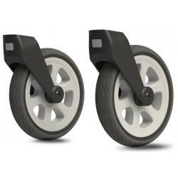 Pack de ruedas todoterreno Joolz Day2 SILVER