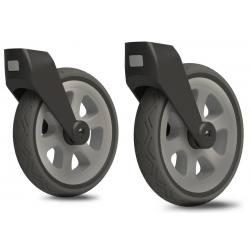 Pack de ruedas todoterreno Joolz Day2 SHADY GREY