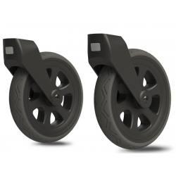 Pack de ruedas todoterreno Joolz Day2 BLACK