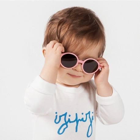238c17752c Gafas de sol Bebé (0-12 meses) - PINPILINPAUXA