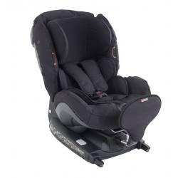 Besafe iZi Kid i-Size (+6meses-18kg) BLACK CAB