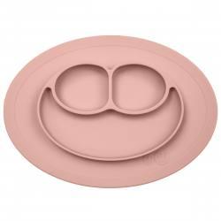 Mini mat rosa palo