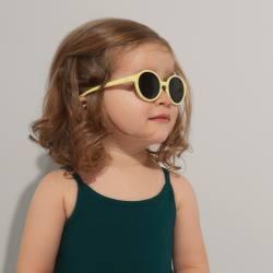 Gafas de sol IZIPIZI Niñ@ (12-36 meses)