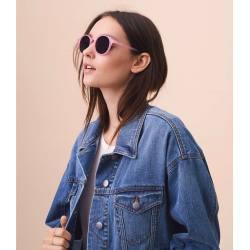 Gafas de sol IZIPIZI Adulto