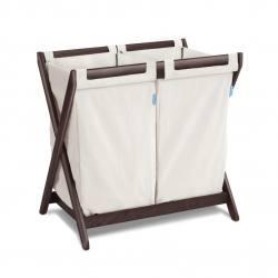 Textil para soporte capazo Uppa Baby