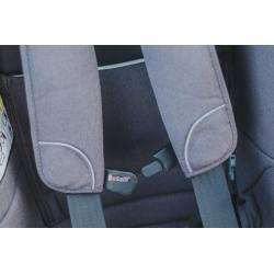 Agrupador de cinturón para sillas BeSafe