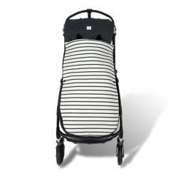 Saco para silla universal cotton BIARRITZ