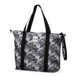 Bolso Soft Shell Elodie Rebel Poodle