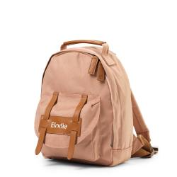 Mochila Mini Elodie Faded Rose