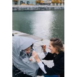 Protector de lluvia para Joolz HUB
