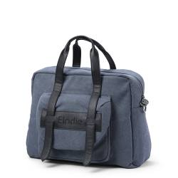 Bolso Elodie Signature Juniper Blue