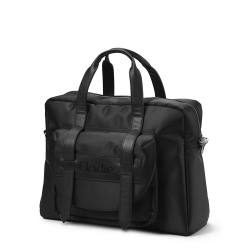 Bolso para carrito Elodie Signature Brilliant Black