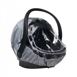 Protector de lluvia para BeSafe iZi Go