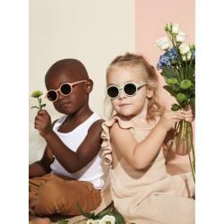 Gafas de sol IZIPIZI Kids + (3-5 años)