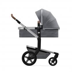Carrito de bebé Joolz Day+ Gorgeous Grey