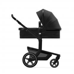 Carrito de bebé Joolz Day+ Brilliant Black