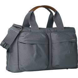 Bolso Joolz Gorgeous Grey