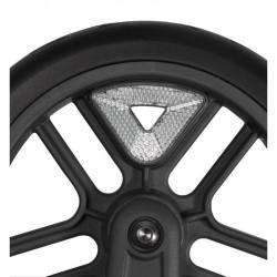 Pack de reflectores para ruedas UPPAbaby VISTA
