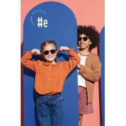 Gafas de sol IZIPIZI Junior (5-10 años)