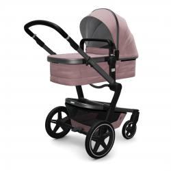 Carrito de bebé Joolz Day+ Premium Pink