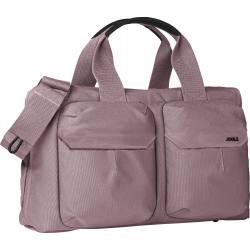 Bolso Joolz Premium Pink