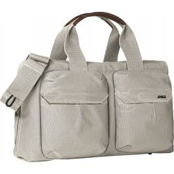 Bolso Joolz Timeless Taupe