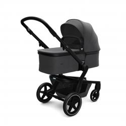 Carrito Joolz HUB+ Awesome Anthracite
