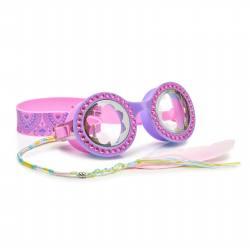Gafas de Buceo Groove Henna Positive Purple