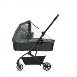 Protector de lluvia para capazo Joolz Aer