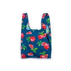 Bolsa reutilizable Kind Bag Granadas