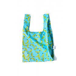 Bolsa reutilizable Kind Bag Bananas