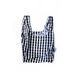 Bolsa reutilizable Kind Bag Vichy