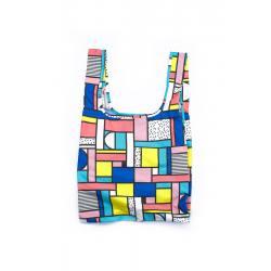 Bolsa reutilizable Kind Bag Menphis