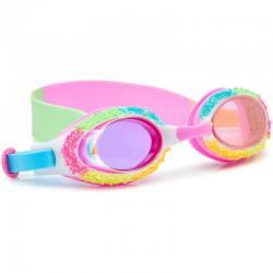 Gafas de Buceo Sour Patch Classic