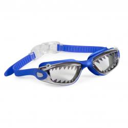 Gafas de Buceo Royal Reef Shark