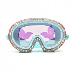 Gafas de Buceo Under The Magical Sea Blue Sushi