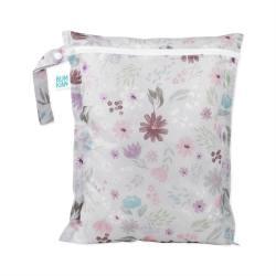 Bolsa impermeable Bumkins Floral