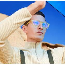 Gafas De Protección Para Pantallas IZIPIZI Montura E