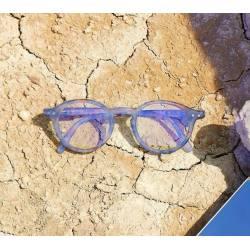 Gafas De Protección Para Pantallas IZIPIZI Montura D
