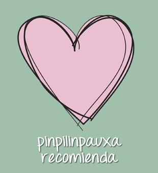 Pinpilinpauxa Recomienda