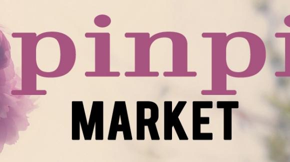 Descubre qué es el Pinpilinpauxa Market