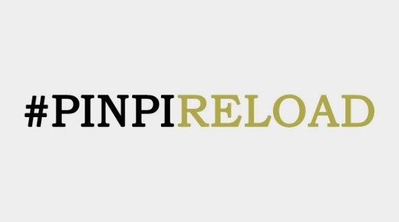 Pinpilinpauxa se reforma: empieza el #pinpireload!