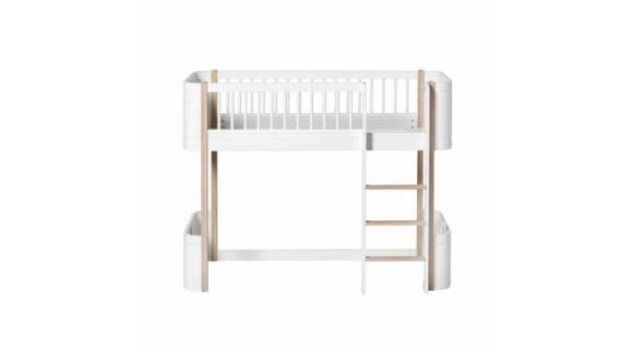 Muebles infantiles en Las Rozas